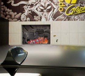 auto-folia-samochodowa-wrap-car-5