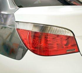 auto-folia-samochodowa-wrap-car-9