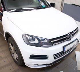 vw-tiguan-wrap-car-4