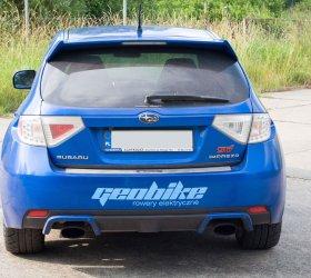 reklama-na-samochodzie-4