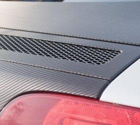 carbon-audi-r8-a8-wrap-car-10