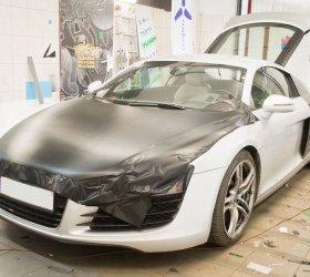 carbon-audi-r8-a8-wrap-car-11