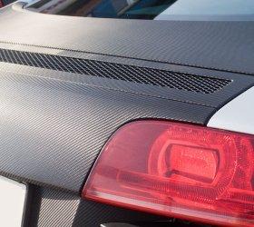 carbon-audi-r8-a8-wrap-car-12
