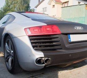 carbon-audi-r8-a8-wrap-car-13