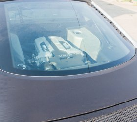 carbon-audi-r8-a8-wrap-car-14