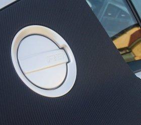 carbon-audi-r8-a8-wrap-car-15