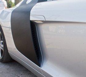carbon-audi-r8-a8-wrap-car-16