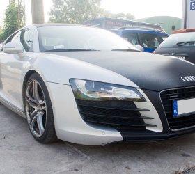 carbon-audi-r8-a8-wrap-car-23