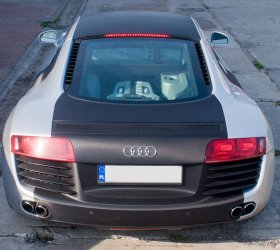 carbon-audi-r8-a8-wrap-car-6