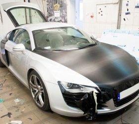 carbon-audi-r8-a8-wrap-car-9