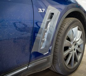 oklejenie-elementu-auta-23