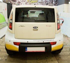 oklejenie-auta-kia-soul-reklama-2