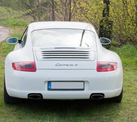 porsch-911-white-16