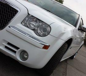 folia-biala-Chrysler-300M-11