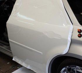 folia-biala-Chrysler-300M-15