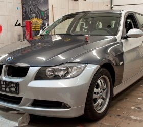 bmw-320d-wrap-car-1
