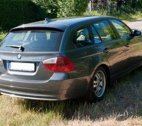 bmw-320d-wrap-car-10