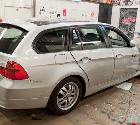 bmw-320d-wrap-car-4