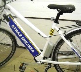 reklama-na-rowerze-3