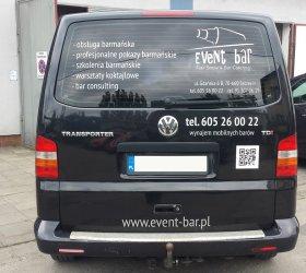 vw-transporter-reklama-2
