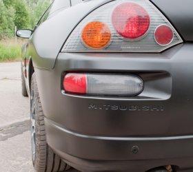 Mitsubishi-Eclipse-tuning-12