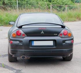 Mitsubishi-Eclipse-tuning-6