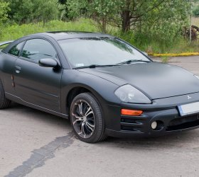 Mitsubishi-Eclipse-tuning-8