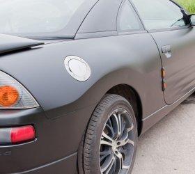 Mitsubishi-Eclipse-tuning-9