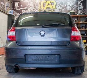 bmw--116i-white-carwrap-3