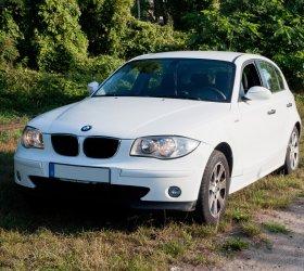 bmw--116i-white-carwrap-4