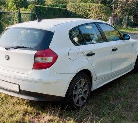 bmw--116i-white-carwrap-7