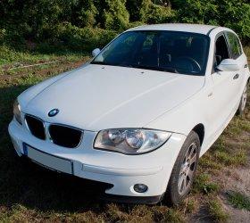 bmw--116i-white-carwrap-9