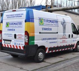 citroen-euromaster-1