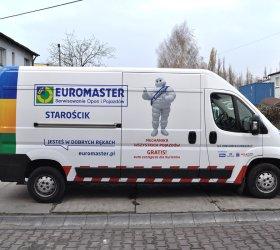 citroen-euromaster-3