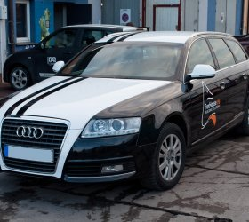 audi-a6-tuning-5