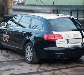 audi-a6-tuning-6