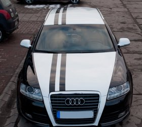 audi-a6-tuning-8