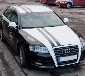 audi-a6-tuning-9