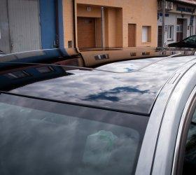 oklejenie-dachu-samochodu-3