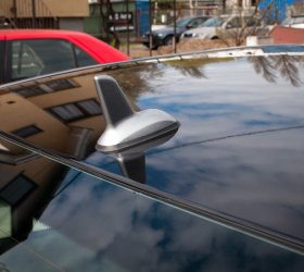 oklejenie-dachu-samochodu-4