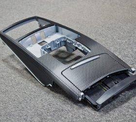 oklejenie-wnetrza-auta-carbon-14