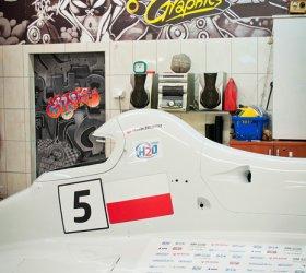 tunig-lodz-motorowodna-12