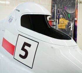 tunig-lodz-motorowodna-13