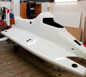 tunig-lodz-motorowodna-8