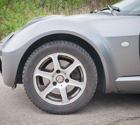smart-roadster-grafit-wrapcar-10