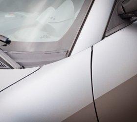smart-roadster-grafit-wrapcar-11