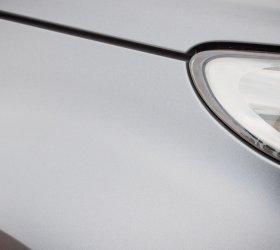 smart-roadster-grafit-wrapcar-13