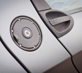 smart-roadster-grafit-wrapcar-16