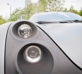 smart-roadster-grafit-wrapcar-18