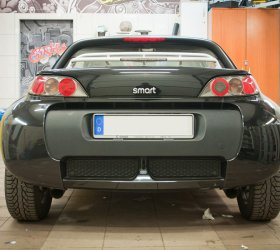 smart-roadster-grafit-wrapcar-2